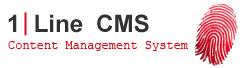 1Line CMS