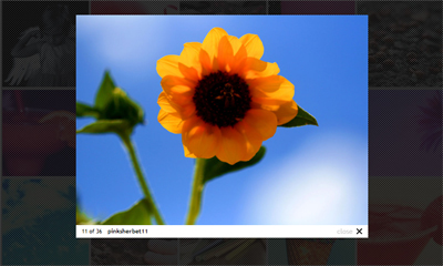 ImageWall.jpg