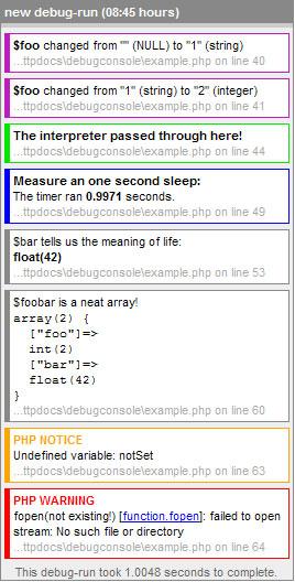 debugConsole.jpg
