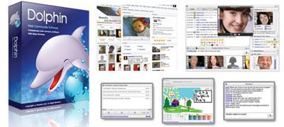 dolphin-social-network-app.jpg