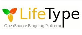 LifeType