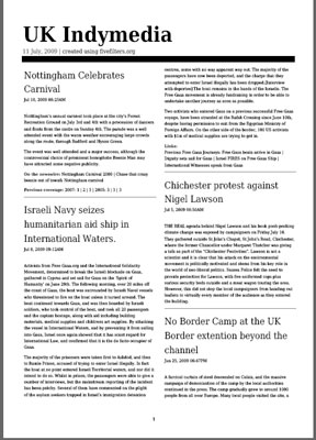 pdf-newspaper.jpg