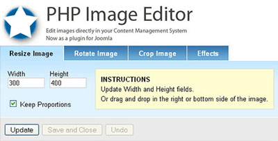 php-image-editor.jpg
